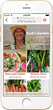 Delivery App Local Roots Expands its Fresh Food Marketplace to Include...