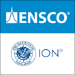 ENSCO to Showcase PNT Technology for GPS-denied Environments at Joint...