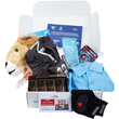 Els for Autism Father's Day Box Now Available on Golfsmith.com