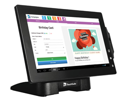 POS, Point of Sale, Marketing, Marketing Tool, Direct Mail, Affordable marketing, Touchsuite, Salon POS, Spa POS, Retail POS, merchant technology, marketing technology, business solutions, Merchant solutions, retail solutions, retail system, retail softwa