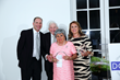 Nonprofit organization, DOROT, hosts 39th Annual Spring Benefit