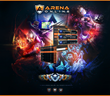 New Gaming Venture 'Arena Online' Secures $750K Seed Round to Bring eSports to Everyone