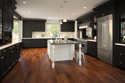 Kitchen Cabinet Kings Introduces the New Gramercy Cabinet Collection
