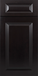 Gramercy Midnight Cabinets