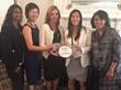 Stanford Medicine Wins 2nd Annual Pi2 Award