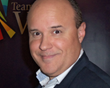 Charlie Ramirez, Managing Partner