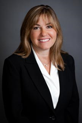 DuPage Family Law Attorney Lynn M. Mirabella