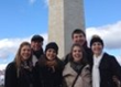 Ayusa Ramps Up 2015 Search for American Families to Host Exchange Students in Florida
