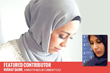 WorldReligionNews.com Publishes Featured Contributor Nusrat Nadir's Opinion Piece On Supreme Court Muslim Hijab Discrimination Ruling