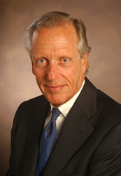 William Schaffner, M.D., NFID Medical Director