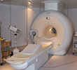 Study Reveals Ultrasounds to be Accurate Tools in The Diagnosis of...