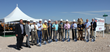 One Nevada Credit Union Groundbreaking event