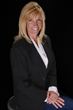 Tracy Hulsey of RE/MAX Southeast Awarded 5280 Five Star Professional, Five Times
