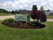 RBI Solar Announces Manufacturing Expansion in Ohio