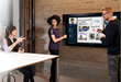 Collaboration Solutions Announces Its Participation in the Microsoft...