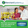 MerchantSystems.com Helps Galaxy Health Network Protect Patients and Providers from Data Breaches with New Technology