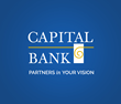 Top Performing Capital Bank, N.A., Launches New Website