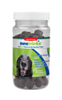 Vets Plus to Distribute Neutricks Cognitive Supplement for Senior Dogs and Cats