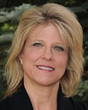 Cindy Fry Joins Highlands Ranch RE/MAX Professionals