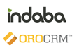 Indaba Group Partners with OroCRM, Open Source CRM Application