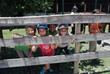 BG Polo & Equestrian Resort Hosts Premiere Girls Equestrian Summer Camp