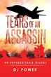 """Before """"American Sniper"""" Comes """"Tears of an Assassin"""""""