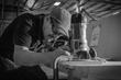 Joybird Craftsmanship