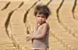 On World Day Against Child Labor, Salesian Missions Reports on Efforts...