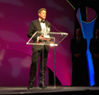 Alterra Announces CEO David Royce as Ernst & Young Entrepreneur Of The Year® 2015 in Utah Region