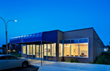 The Modular Building Institute's June 2015 Building of the Month:...