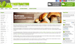 Leading Botanical Vendor Releases Mobile-Friendly Website