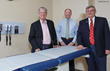 Liberty University College of Osteopathic Medicine Partners with Local Family Physicians to Open Community Care Clinic
