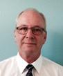 Morf Media Inc. and World Compliance Seminar Host FDA Inspection...