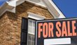 3 Tips For Making A Home Listing Stand Out