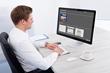 Next Generation ElevenOS Platform Unveiled at HITEC 2015, Includes New Integrations, Features & APIs