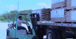 The Philadelphia Floor Store Resumes Delivery Service in PA, NJ, &...