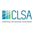 California Life Sciences Association (CLSA) Appoints Three New Members to Board of Directors