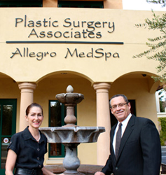 Plastic Surgery Associates of Santa Rosa