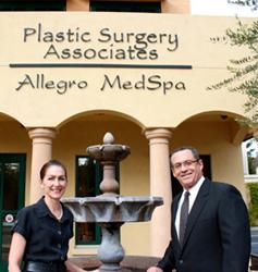 Plastic Surgery Associates of Santa Rosa