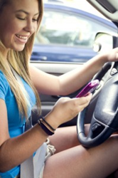 Georgia Drivers Education Online