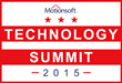 Media Advisory:  Details of Motionsoft's Successful 2nd Annual Motionsoft Technology Summit