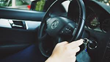 Georgia Drivers Ed & Learner's Permit Informational Page Updated, Announces GA Driver Safety