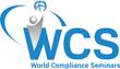 World Compliance Seminars