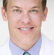 Los Angeles Dermatologist Dr. Derek Jones' Kybella® Segment Aired on The Doctors Feb. 1