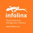 Global Pharmaceutical Company Upgrades to Infolinx WEB™ 3.4
