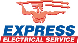 Simi Valley Electricians at Express Electrical Service