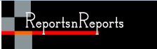 Knee Brace Industry Analysis & 2020 Forecasts for Global and Chinese Markets in New Research Report at ReportsnReports
