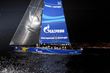 With an impressive time of 4 hours 51 minutes Esimit Europa 2 earns its 37th consecutive line honours win at the Sanremo – St. Tropez Race
