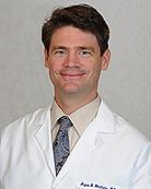 Angus B. Worthing, MD, FACR