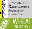 NEW MOMENTUM FOR WHEAT GENOME PROJECT – Sequencing of wheat chromosome...